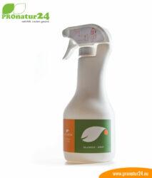 All-purpose spray bottle by UNI SAPON