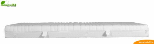 PHYSIOLOGA therapy mattress