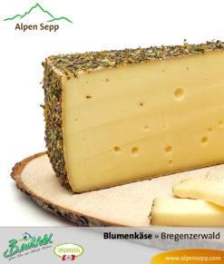 Blumenkäse (Blümlekäs) by Alpen Sepp