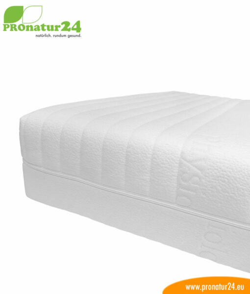 Spare cover for the PHYSIOLOGA therapy stretch mattress