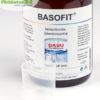 BASOFIT alkaline concentrate