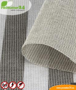 Electrosmog PRO canopy - fabric