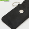 ANTI RFID NFC CLASSIC protective car key bag (protective cover against car theft via radio for the Keyless-Go system)