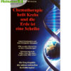 Chemotherapy heals cancer and the Earth is a disk: Encyclopedia of unconventional cancer treatments by Lothar Hirneise