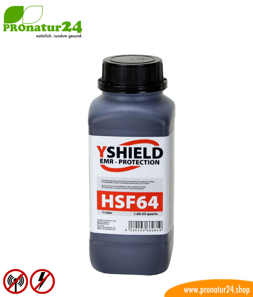YSHIELD® grounding strap EB1 with conductive glueWidth 2 cm10 meterElec