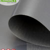 MCL61 mu-metal shielding film by YSHIELD. For protection from HF and LF magnetic fields with up to 30 dB attenuation.