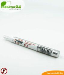 FL4 edge sealant pen for RDF72 PREMIUM shielding window film. 10 mL. Absolutely necessary!