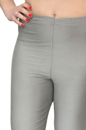 "Shielding trousers, also ideal to wear as underpants ""underneath""."