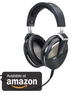 EMF protected headphone on amazon